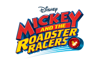 mickey racers