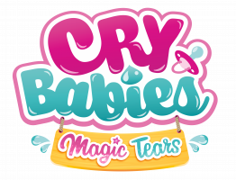 Cry babys