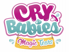 magic tears