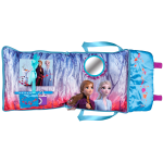 FROZEN 2 SECRET DIARY BAG