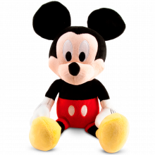 Mickey Interactive Sonore