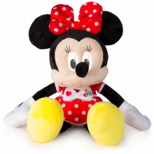 MINNIE EMOTIONS