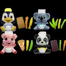De Disfrutar ToysUn Para Imc Divertirte Y Juguetes Mundo OkiTXPuZ